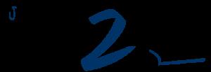 Core2Print_Logo