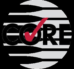 Core_Logo