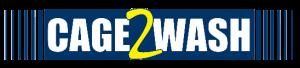 Cage2Wash_Logo