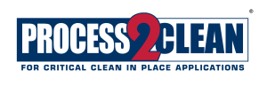 Process2Clean_Logo
