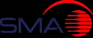SMA Logo_Blue