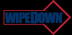 Wipedown_Logo